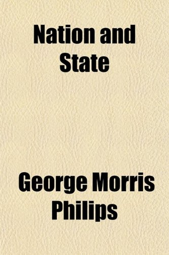 nation-and-state-a-text-book-on-civil-government