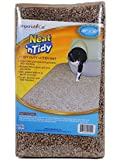 Imperial Cat Neat and Tidy, Heavy Duty Litter Mat