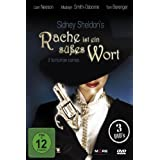 Rache ist ein ses Wort [3 DVDs]von &#34;Madolyn Smith Osborne&#34;