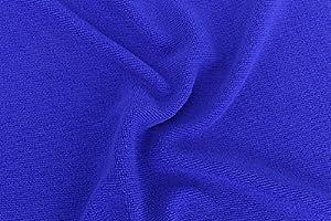 Mokingtop® 30*70cm 6pcs Soft Microfiber Absorbent Towel Car Cleaning Cloth