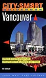 img - for Vancouver (City-Smart Vancouver) by Raymond Chatelin (2000-05-03) book / textbook / text book