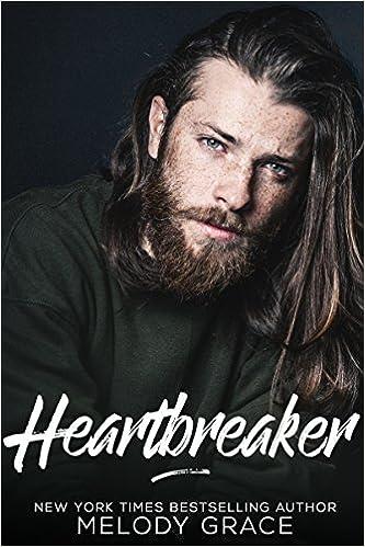 Heartbreaker dating site reviews