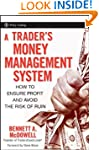 A Trader's Money Management System: H...