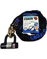 Oxford 10mm Chain Lock