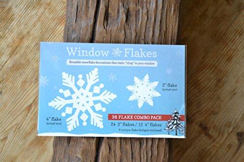 Vickerman lighted led snowflake christmas window for 16 lighted snowflake christmas window silhouette decoration
