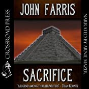 Sacrifice   [John Farris]