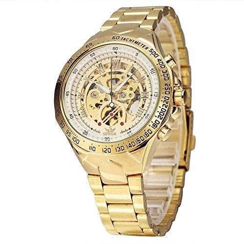 manner-mechanische-uhren-armbanduhr-automatik-kommerziellen-personlichkeit-metall-w0250