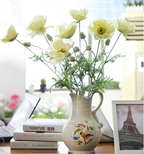 gwzspring-2-artificial-flowers-home-decor-linxianbishuiyiyuan