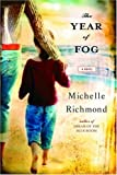 img - for The Year of Fog book / textbook / text book