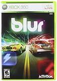 Activision Blur [street 10/20]