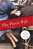 Paula McLain The Paris Wife