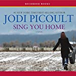 Sing You Home | Jodi Picoult