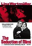 The Seduction Of Mimi: Kino Classics Edition