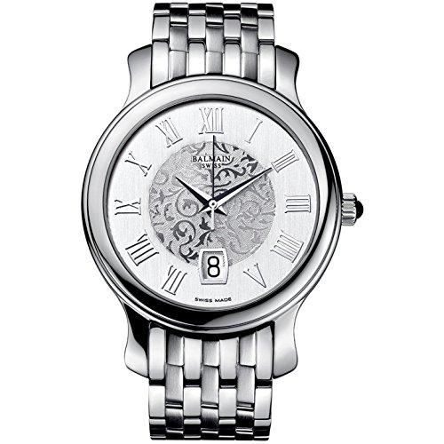 balmain-beleganza-mens-40mm-stainless-steel-quartz-date-watch-b13213312