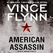 American Assassin | [Vince Flynn]