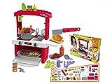 Bentley Kids - Cuisine avec effets sonores et lumineux - enfant...