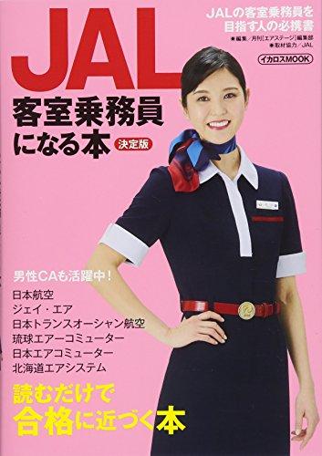 ネタリスト(2018/08/31 13:00)JAL、想定超すAI効果 新システムで一転増益も