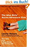 The Idiot Girls' Action-Adventure Clu...