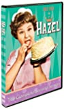 Hazel: Season Two [DVD] [Region 1] [US Import] [NTSC]