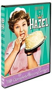 Hazel: Season 2
