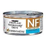 Purina Pro Plan Veterinary Diets 17903 Ppvd Nf Advn Care Feline Cat Food, 5.5 oz (Tamaño: 5.5 oz)