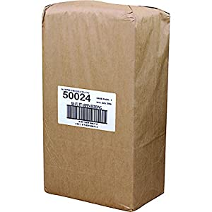 Kaytee Aspen Bedding, 8.0 Cubic Foot Bag