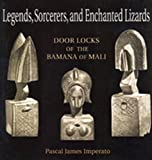 img - for Legends, Sorcerers, and Enchanted Lizards book / textbook / text book