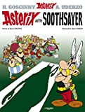 René Goscinny Asterix and the Soothsayer (Asterix (Orion Hardcover))
