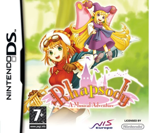 rhapsody-a-musical-adventure-nintendo-ds