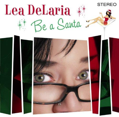 be-a-santa