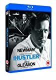 Image de The Hustler [Blu-ray] [Import anglais]