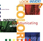 Pantone's Guide to Communicating with...