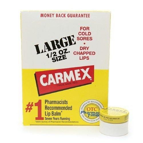 carmex-lip-balm-small-pack-of-12