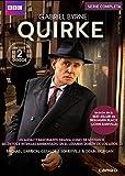 Quirke [DVD] España