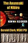 """The Anunnaki of Nibiru: Mankind's Fo..."