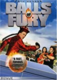 Balls of Fury (Full Screen Edition)