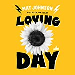 Loving Day | Mat Johnson