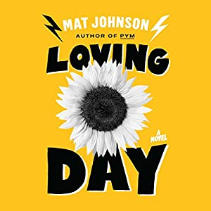 Loving Day Audiobook