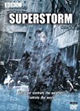 Superstorm (2007) BBC 2 Disc Mini Series