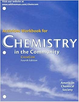 book isodyne
