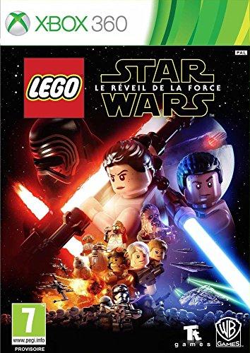 lego-star-wars-le-reveil-de-la-force