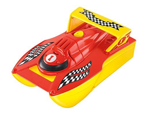 Fisher-Price Shake 'n Go! Race Boat