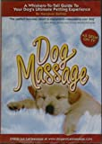 echange, troc Your Dog Wants a Massage [Import USA Zone 1]