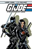 G.I. Joe: A Real American Hero, Vol. 4