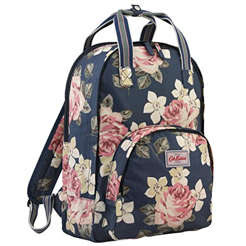 cath kidston backpack storeiadore. Black Bedroom Furniture Sets. Home Design Ideas