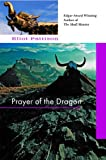 img - for Prayer of the Dragon (Inspector Shan) book / textbook / text book