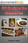30 Recipes for Ramadan: Recipes Suita...
