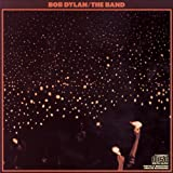 Before The Flood [Live With The Band, 1974] ~ Bob Dylan