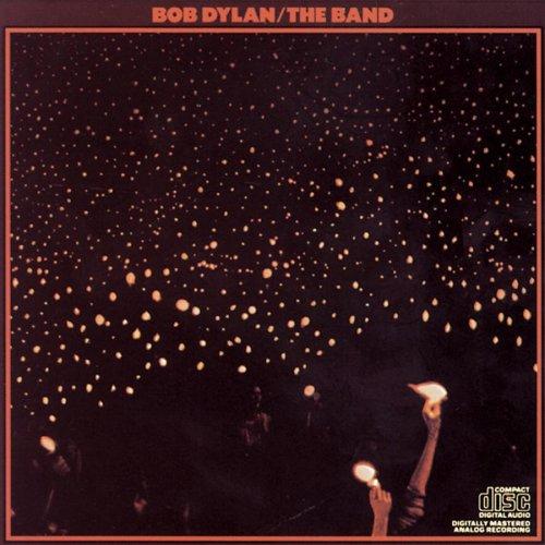 Bob Dylan - The Warehouse - May 3, 1976 - New Orleans, La - Zortam Music