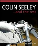 Colin Seeley and the Rest: (Volume 2)...